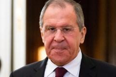 Venezuela: tensions entre Washington et Moscou