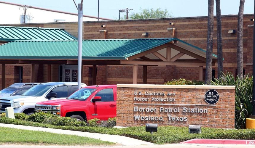 États-Unis: un 5e migrant mineur meurt en détention à la frontière avec le Mexique