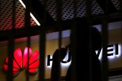 Huawei discute avec Google pour répondre à l'interdiction américaine