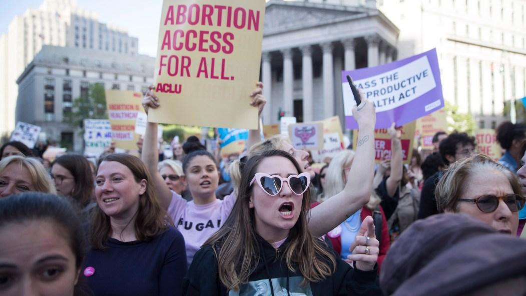 avortement