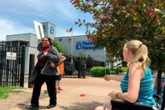 Avortement aux États-Unis: le vice-président intervient, son accès menacé dans le Missouri