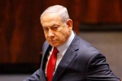 Israël: devant l'impasse politique, de nouvelles élections convoquées en septembre