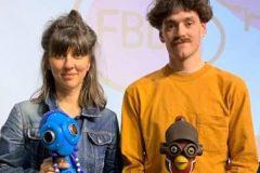 Deux prix Bédélys pour des auteurs Québécois au 8e Festival BD de Montréal
