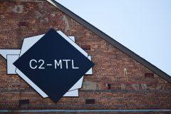 C2 Montréal: un climat de travail «dangereux», dénoncent des employés