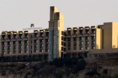 Attaque dans un hôtel au Pakistan : au moins un mort