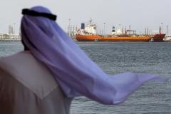 Tension dans le Golfe après des «actes de sabotage» contre des navires