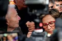 France: la justice ordonne la reprise des traitements de Vincent Lambert