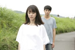 Ryüsuke Hamaguchi: faire le plein d'émotions