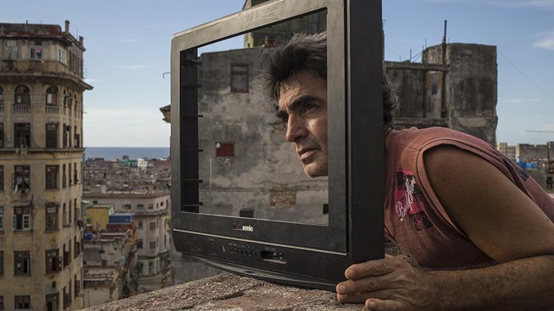 Cette semaine, Métro craque pour: Sur les toits Havane, The Grizzlies, Générations MTL…