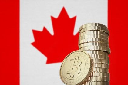 #CRYPTOVEILLE: Énergie, grandes fortunes, Banque du Canada…