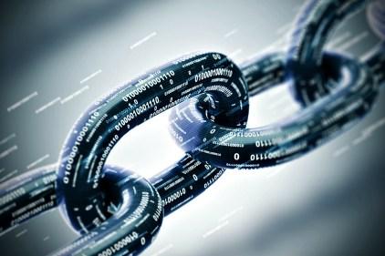 Pourquoi votre banque adopte la blockchain?