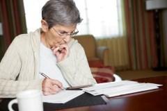 La retraite, en voie de disparition?