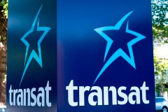 Entente d'exclusivité avec Air Canada pour l'acquisition de Transat A.T.