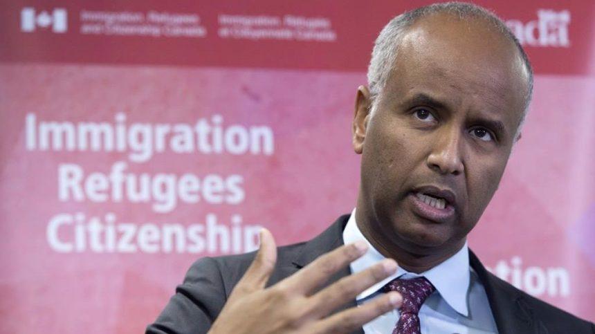 Les réfugiés syriens s'intègrent progressivement à la société canadienne