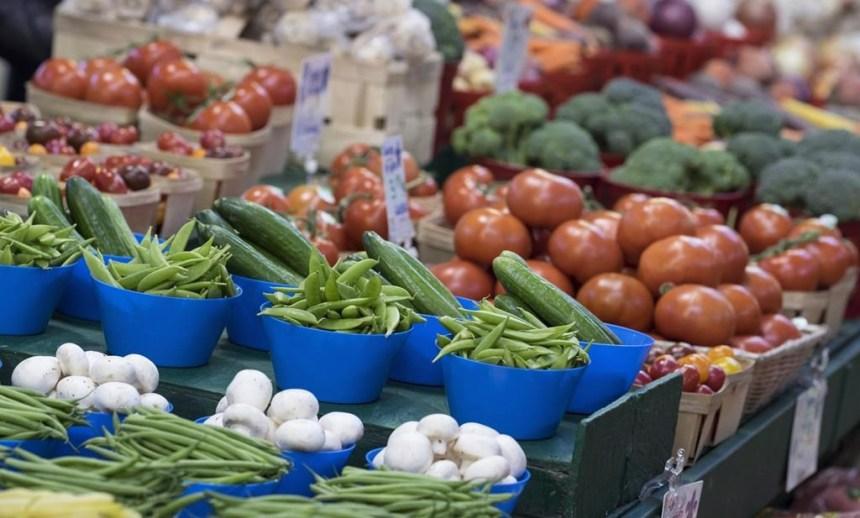 Alimentation: la zone grise de ce qu'on raconte aux enfants