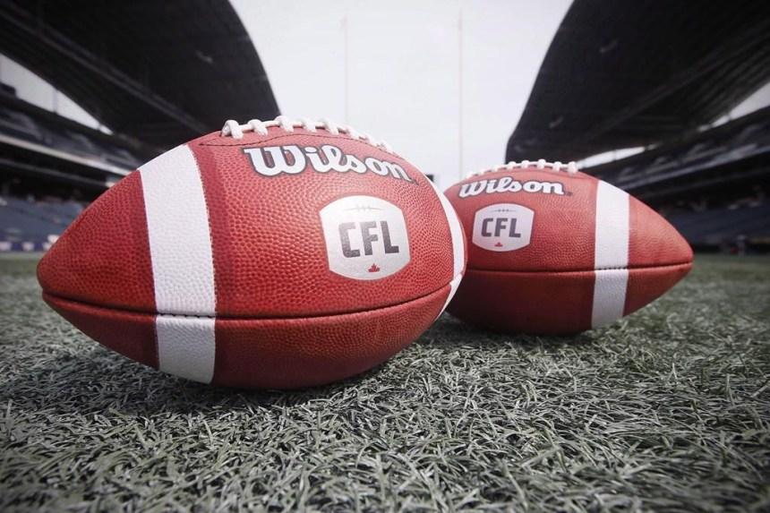 La LCF et l'Association des joueurs concluent une entente de principe