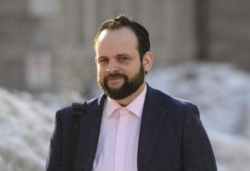 Procès Boyle: la défense s'inquiète des délais provoqués par un appel