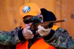Immatriculation des armes: Québec veut éliminer des obligations pour les proprios
