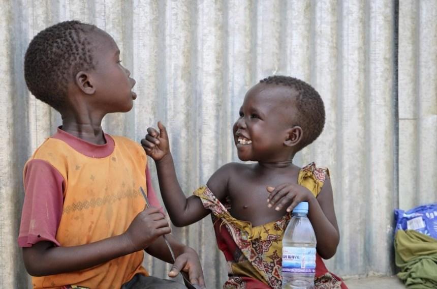 Le Canada devrait mettre en pratique sa «politique féministe» au Soudan du Sud