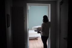 Les refuges pour femmes au Canada sont sous-financés, selon deux études