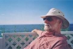 André Gauthier serait extradé d'Oman vers les Émirats, selon son fils