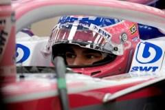 Pour Lance Stroll, le Grand Prix de Monaco demeure un événement spécial