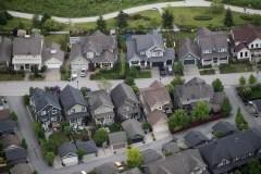 Les partis fédéraux se préparent à faire des propositions sur le logement