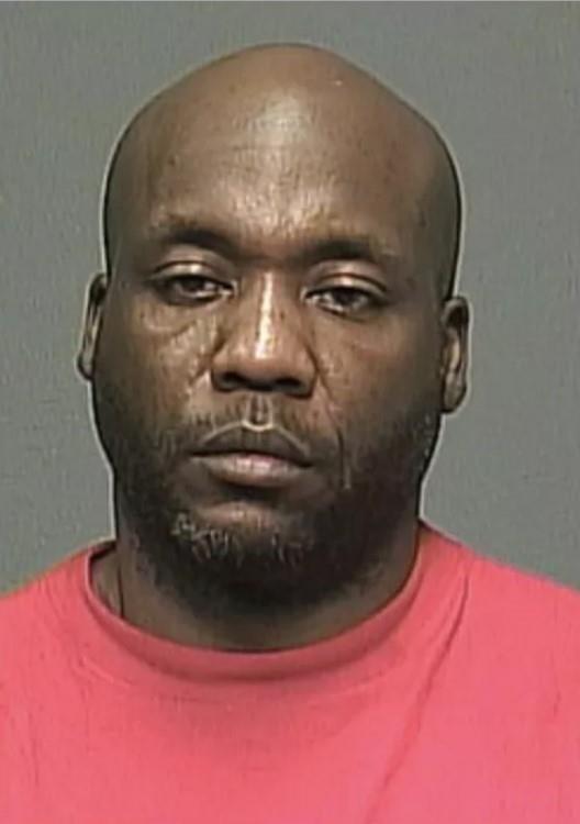 Corps dans un baril à Winnipeg: l'homme coupable de meurtre prémédité