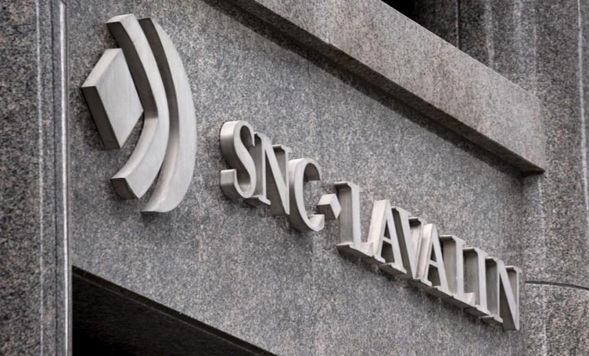 SNC-Lavalin devra subir un procès criminel pour fraude et corruption