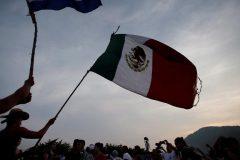 Migrants clandestins: le Mexique assure que les États-Unis sont disposés au dialogue
