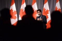 Refonte des nominations partisanes à Ottawa: plus de femmes, moins de minorités