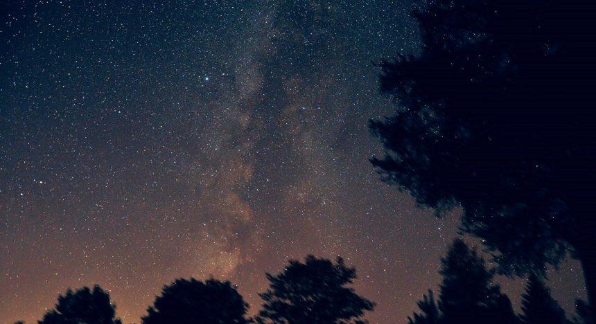 Des étoiles au menu pour Dorval
