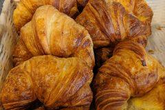 Fêter la pâte feuilletée à Lachine