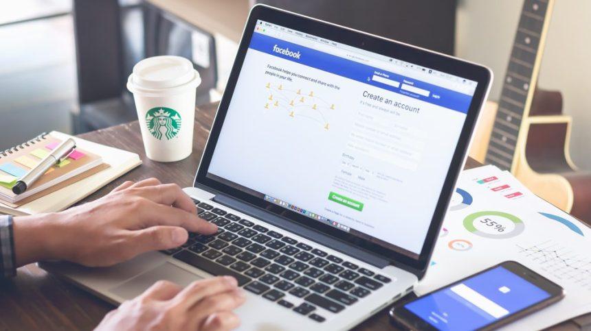 Facebook n'appliquera pas son «fact-checking» aux politiques