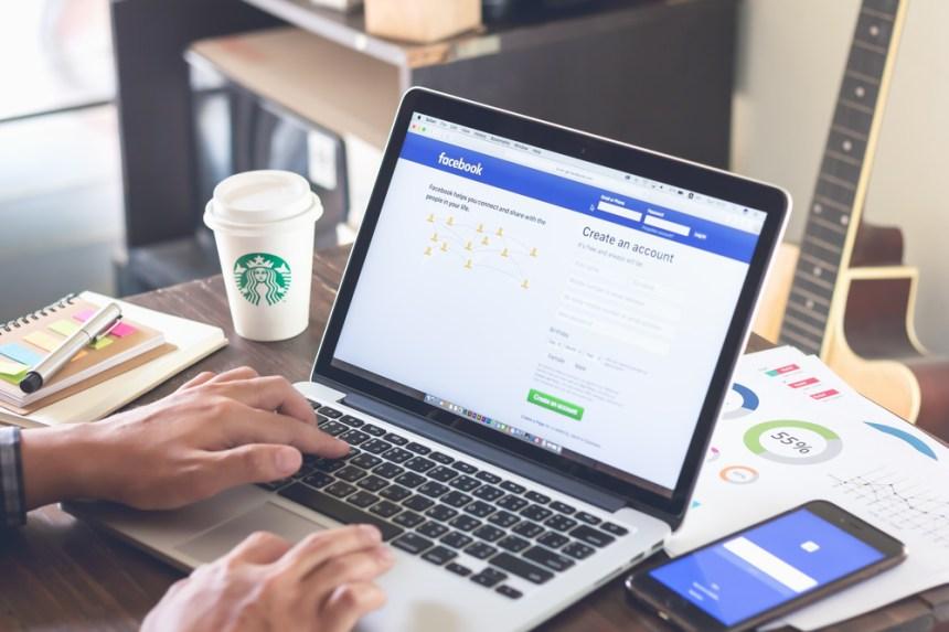#CRYPTOVEILLE: Buffett, Facebook, Starbucks…