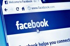 Facebook a désactivé 3 milliards de faux comptes d'octobre à mars