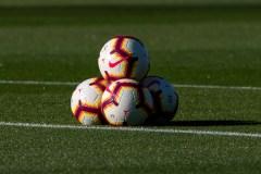 La police espagnole procède à des arrestations pour de présumés matchs truqués