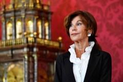 Une première femme nommée à la tête du gouvernement autrichien en attendant les élections