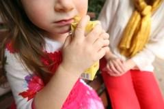 Droit de correction d'un enfant: les éducatrices aussi peuvent l'invoquer dit une juge