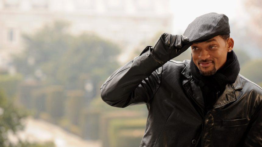 Une version hip-hop de «Roméo et Juliette» en développement pour Netflix