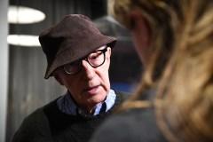 Woody Allen ne trouve pas preneur pour ses mémoires