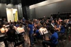 Un concert pour initier les jeunes à la musique