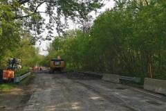Un tronçon du boulevard Gouin sera entièrement reconstruit