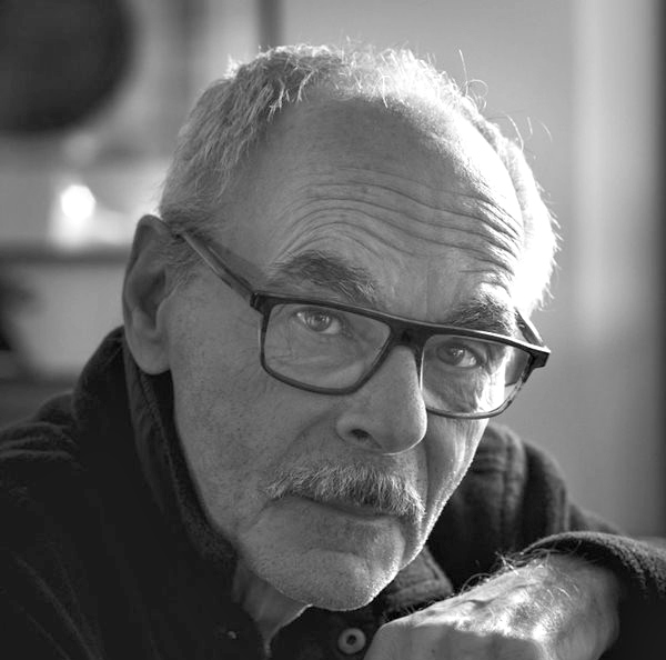 Le cinéaste québécois Jean Beaudin n'est plus