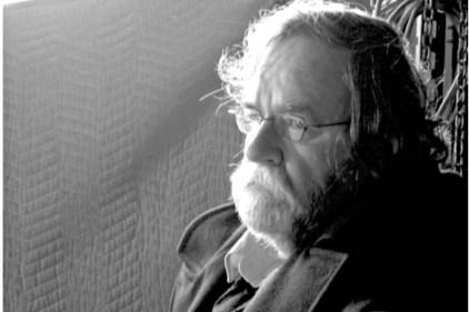 Décès du cinéaste Jean-Claude Labrecque