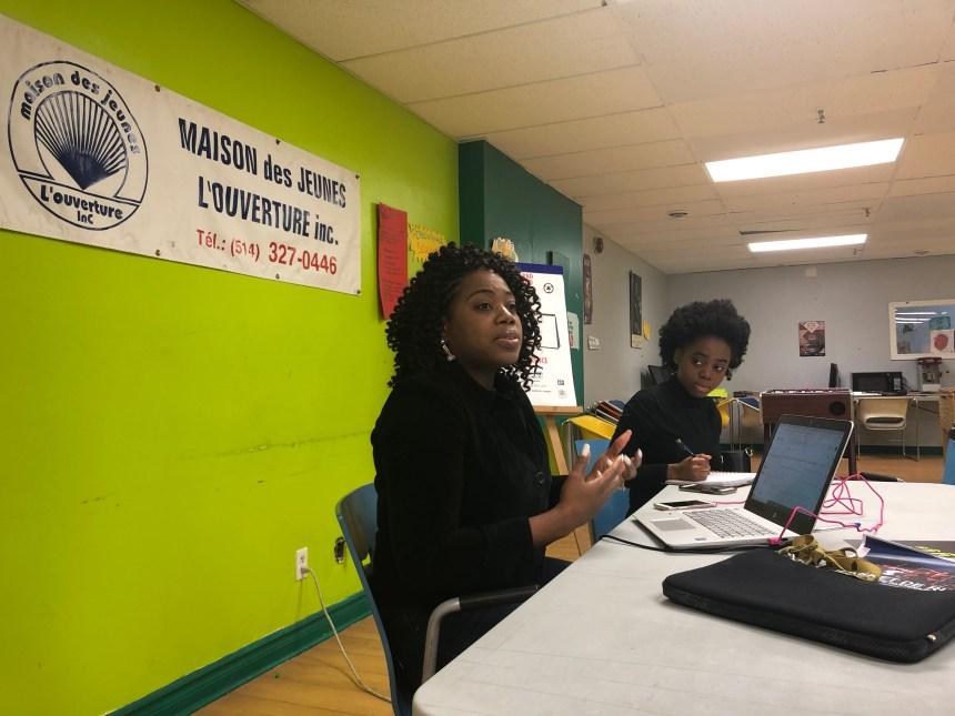 La Maison des jeunes l'Ouverture veut trouver un local avant août 2019