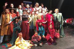 Allier francisation et culture : la recette du Mouvement national des Québécois