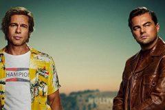 Quentin Tarantino de retour au Festival de Cannes