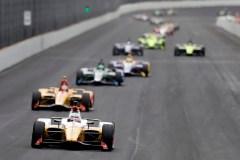 L'IndyCar utilisera une innovation de Red Bull afin de protéger ses pilotes