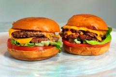 «Viande» végétale: l'UPA porte plainte contre les boulettes «Beyond Meat»